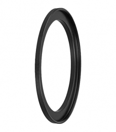 27.5-37mm STEP UP RING