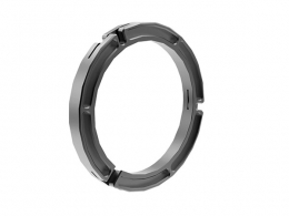 150-117mm  Clamp on Ring for ENG wide angle lenses