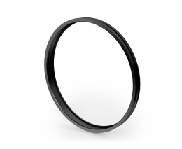 R1 Reflex Prevention Ring Ø 156mm