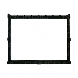 Filter frame for CYC FLOOD