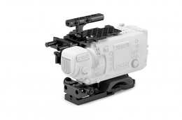 Broadcast Pro Set for Canon C700