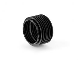 R1 6'' Tilting Filter Ring 150mm