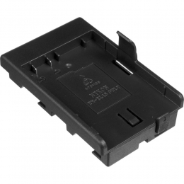 Atomos Battery Adapter for Nikon EN-EL15 batteries