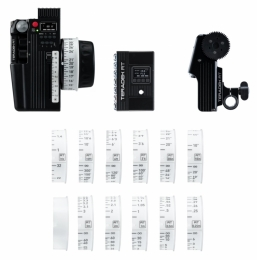 15-0047-1 RT CTRL.3 Wireless Lens Control Kit (1-Motor)