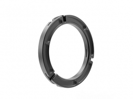 150-114mm  Clamp on Ring