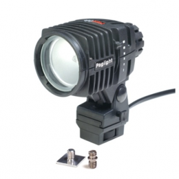 Mini Paglight / Standard Halogen / D-Tap (500mm)
