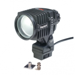 Mini Paglight / Standard Halogen / D-Tap (150mm)