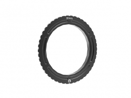 114mm-95mm  Threaded Adaptor Ring for ENG wide ang
