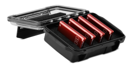 RED MINI-MAG 480GB (4-PACK)