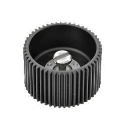 CLM-4 Gear Ring 0.8, 25mm Wide