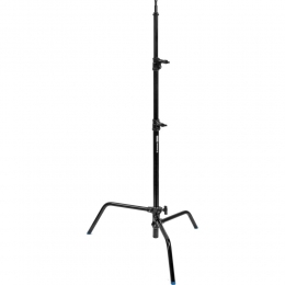 Avenger C-Stand 22 Detachable - Black