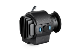 EVF-1 Electronic Viewfinder