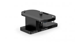 MBP-3 Adapter for Canon 7D