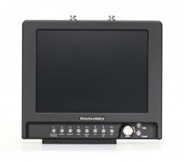 CineMonitorHD 8'' SBL Evolution