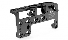 Top/Side Plate for Varicam 35/HS
