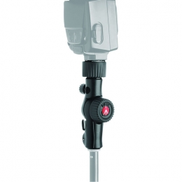 Manfrotto Snap Tilthead