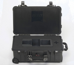 Transport Case CZ.2 (15-30)