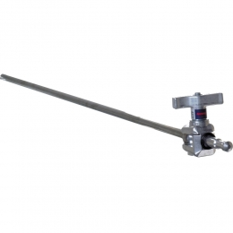 Avenger Extension Arm with Swivel Pin