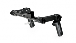ARRI Shoulder Set S-4