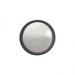 DROP-IN lens, spot, blue (130mm/5.1'')