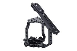 AMD-1 Alexa M D-Bracket