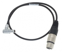 12V Power Cable / Camera & Monitor