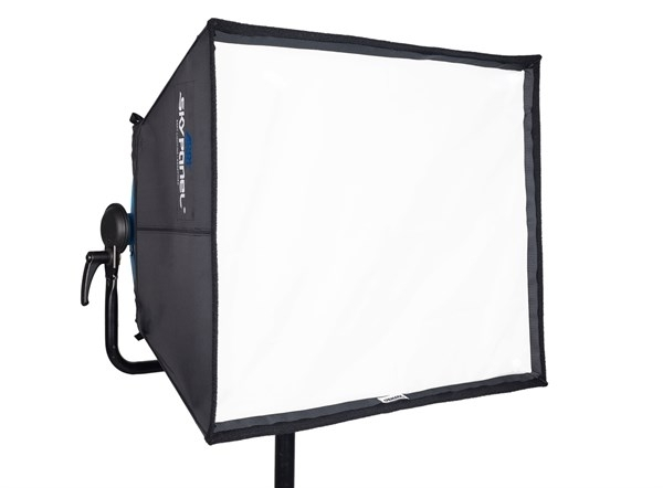 Chimera POP Bank for SkyPanel S60