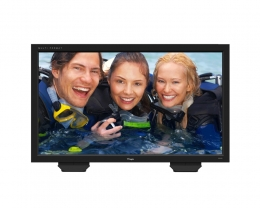 TVLogic 46'' HD Multiviewer monitor