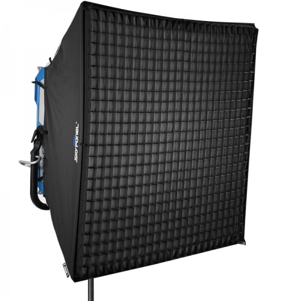 DoPchoice SnapGrid 40 for SnapBag SkyPanel S360-C
