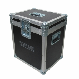 Flight case Omega