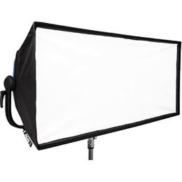 Chimera Lightbank with brackets for SkyPanel S120