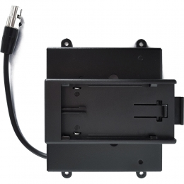 Battery Bracket for VFM-055A