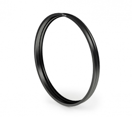 R2 Reflex Prevention Ring ø 134mm