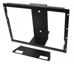 TVLogic 24'' Monitor Rack Mount