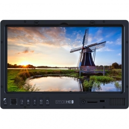 SmallHD 1303 13'' HDR Ready Monitor with 1000NITs Brightness