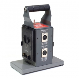 PAG Series Power Module