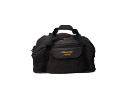 Easyrig Queen Bag