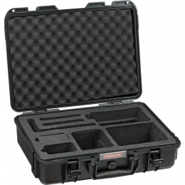 Atomos ABS Carry Case for Blade Series and Ninja-2