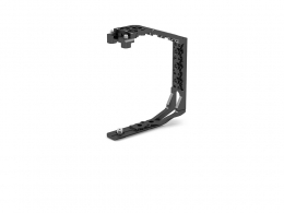K2.0013937 RAB-1 Rear Accessory Bracket