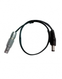 11-0711 2pin to Barrel Power Cable (Approx 30cm)