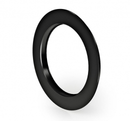 R4 Screw-In Reduction Ring 114mm-89mm