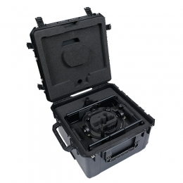Case for Maxima MX30