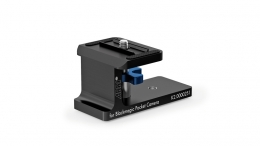MBP-3 Adapter Plate for Blackmagic Pocket Camera