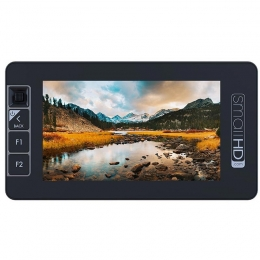 SmallHD 503 5'' Ultra-Bright Full HD Field Monitor