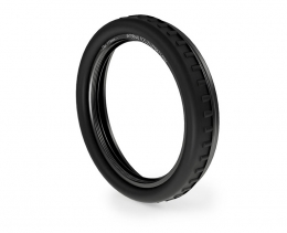 R2 138mm Filter Ring 143mm - Ø114mm wide-angle