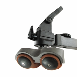 Skating wheels D734/A