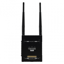 Bolt 3000 DSMC2 Wireless TX