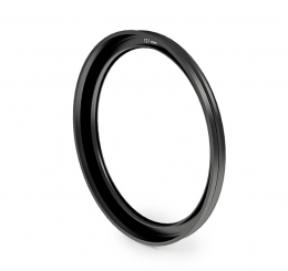 R2 Reflex Prevention Ring Ø 121mm