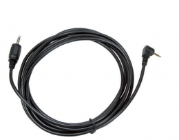 Shutter Cable RS1