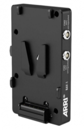 WVR-1 Battery Adapter V-Lock BAV-1